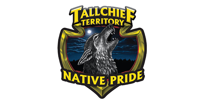 Native Pride 670X 335