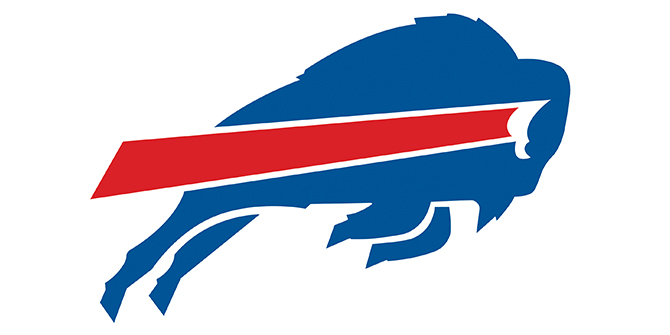 Bills Web Logo