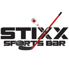 Stixx Sports Bar at Seneca Buffalo Creek