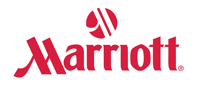 Marriott Harborcenter Logo