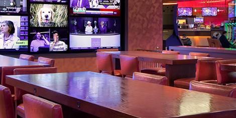 Seneca casino sports betting offshore betting horse racing