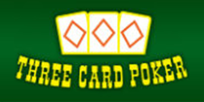 Photo of Three Card Poker
