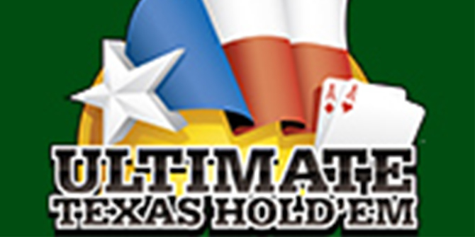 Photo of Ultimate Texas Holdem
