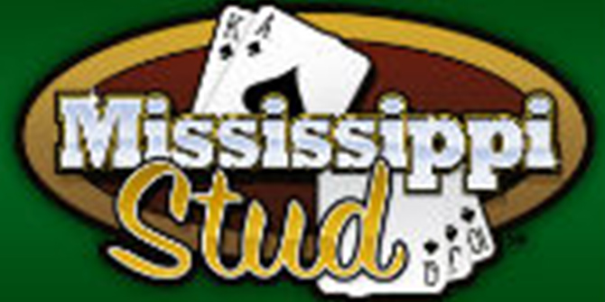 Photo of Mississippi Stud