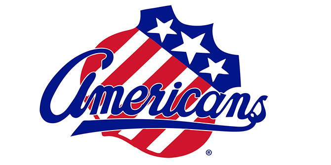 Rochester Americans 670 X 335
